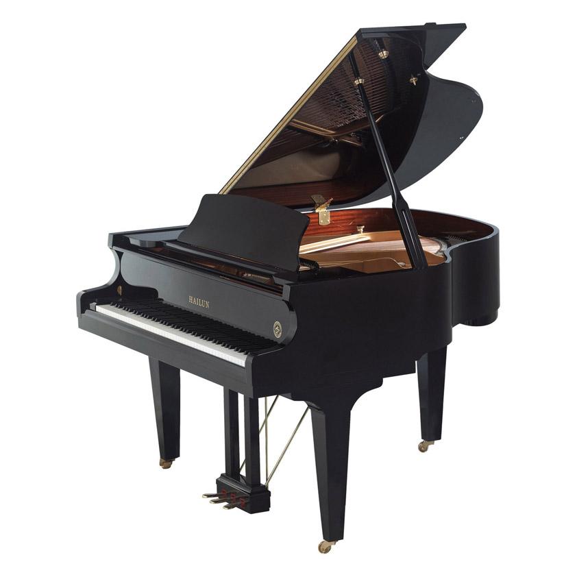 海伦钢琴150SE